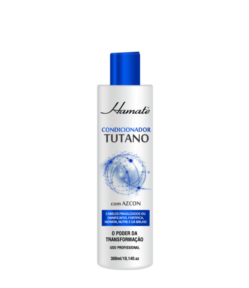 CONDICIONADOR TUTANO 300 ML